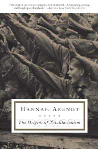 Arendt_Origins_cover