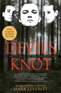 DevilsKnot_Leveritt