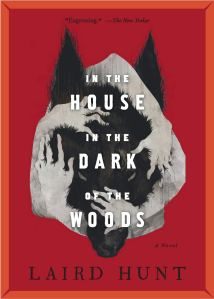 Hunt_darkwoods_cover