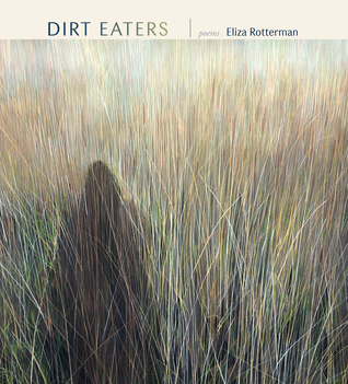 Dirt_Eater_Rottenman_cover
