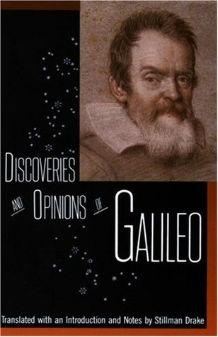 Drake's_DiscoveriesandOpinions_Galileo_cover