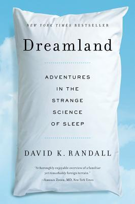 Dreamland_cover_Randall
