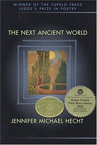 Next_Ancient_World_Hecht_cover
